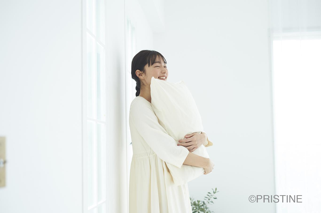 【5/8土〜5/23日】プリスティン展(プランツ)